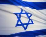 希伯來人、以色列人、猶大人、猶太人的區別