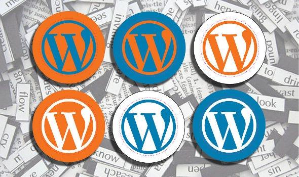 WordPress好用鏈結