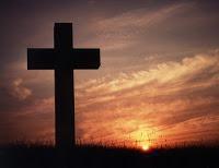 基督若很偉大,為什麼基督徒卻那麼少?