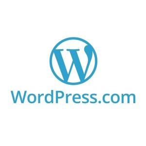 WordPress.com禁用代碼指令(Tags、Code)