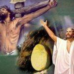 為什麼說耶穌是神?