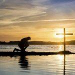 到底要拜多少神才夠?